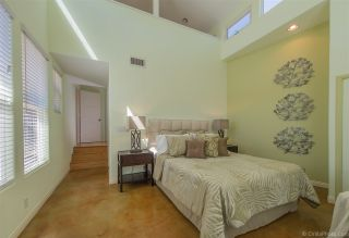 Photo 12: NORTH PARK House for sale : 3 bedrooms : 2427 Montclair Street in San Diego