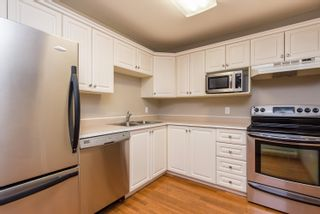 Photo 9: 103 9143 EDWARD Street in Chilliwack: Chilliwack W Young-Well Condo for sale : MLS®# R2624909