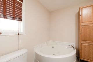Photo 10: 112 Waterhouse Street: Fort McMurray Detached for sale : MLS®# A1151457