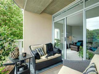 Photo 18: 301 1010 View St in VICTORIA: Vi Downtown Condo for sale (Victoria)  : MLS®# 730419