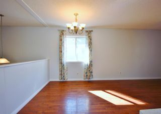 Photo 6: 33 Edgeburn Crescent NW in Calgary: Edgemont Detached for sale : MLS®# A1119029