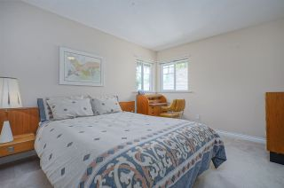 """Photo 16: 14391 17B Avenue in Surrey: Sunnyside Park Surrey House for sale in """"OCEAN BLUFF"""" (South Surrey White Rock)  : MLS®# R2389539"""