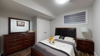 Photo 44: 2116 22 Street in Edmonton: Zone 30 House for sale : MLS®# E4250916