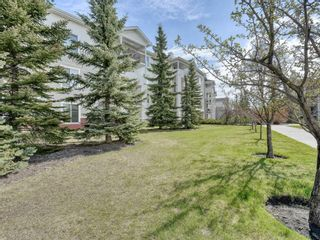 Photo 42: 107 9 Country Village Bay NE in Calgary: Country Hills Apartment for sale : MLS®# A1106185