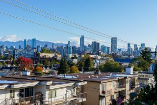 Photo 25: 10 2083 W 3RD Avenue in Vancouver: Kitsilano Townhouse for sale (Vancouver West)  : MLS®# R2625272