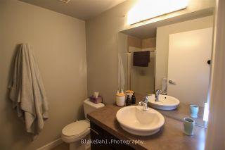 Photo 11: 2403 10152 104 Street in Edmonton: Zone 12 Condo for sale : MLS®# E4229419