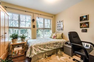 "Photo 10: 104 15325 17 Avenue in Surrey: King George Corridor Condo for sale in ""Berkshire"" (South Surrey White Rock)  : MLS®# R2429157"