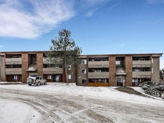 Photo 12: 712 44 S WHITESHIELD Crescent in : Sahali Apartment Unit for sale (Kamloops)  : MLS®# 149612