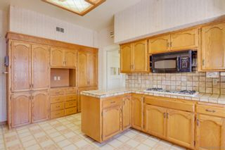 Photo 19: POINT LOMA House for sale : 5 bedrooms : 2478 Rosecrans St in San Diego