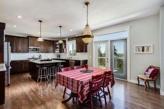 Photo 11: 71 Ridge View Place: Cochrane Detached for sale : MLS®# A1144694