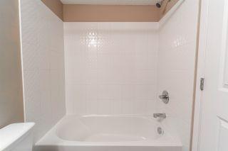Photo 24: 420 5370 CHAPPELLE Road in Edmonton: Zone 55 Condo for sale : MLS®# E4235090