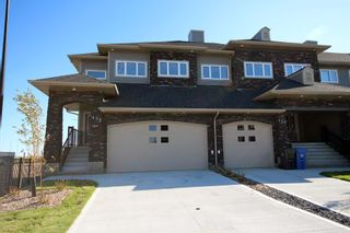Photo 22: 151 Park East Drive in Winnipeg: Bridgwater Centre Condominium for sale (1R)  : MLS®# 202009079
