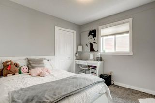Photo 17: 1485 Legacy Circle SE in Calgary: Legacy Semi Detached for sale : MLS®# A1091996