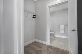 """Photo 13: 4515 2180 KELLY Avenue in Port Coquitlam: Central Pt Coquitlam Condo for sale in """"Montrose Square"""" : MLS®# R2622449"""