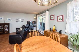 Photo 14: 312 5520 RIVERBEND Road in Edmonton: Zone 14 Condo for sale : MLS®# E4249489