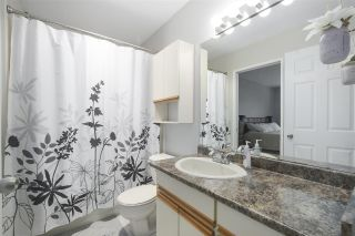 Photo 13: 3 20625 118 AVENUE in Maple Ridge: Southwest Maple Ridge Townhouse for sale : MLS®# R2347901