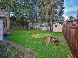 Photo 4: 33977 ESSENDENE Avenue in Abbotsford: Central Abbotsford House for sale : MLS®# R2560520