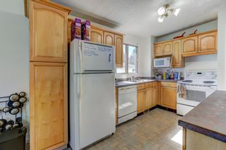 Photo 4: 8537 BOWNESS Road NW in Calgary: Bowness Semi Detached for sale : MLS®# A1022685