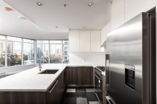 """Photo 14: 704 4900 LENNOX Lane in Burnaby: Metrotown Condo for sale in """"The Park"""" (Burnaby South)  : MLS®# R2553108"""
