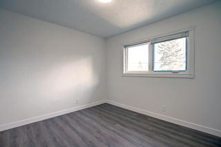 Photo 19: 715 78 Avenue NW in Calgary: Huntington Hills Detached for sale : MLS®# A1148585