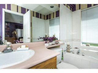 Photo 17: 9237 203B Street in Langley: Walnut Grove House for sale : MLS®# R2273639