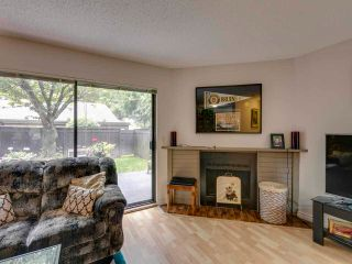 """Photo 7: 202 9468 PRINCE CHARLES Boulevard in Surrey: Queen Mary Park Surrey Townhouse for sale in """"Prince Charles Estates"""" : MLS®# R2585737"""