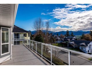 Photo 24: 35743 TIMBERLANE Drive in Abbotsford: Abbotsford East House for sale : MLS®# R2530088