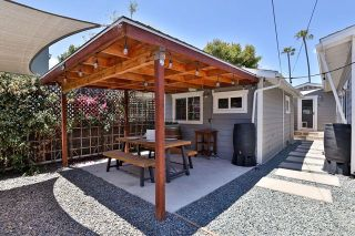 Photo 46: House for sale : 4 bedrooms : 4577 Wilson Avenue in San Diego