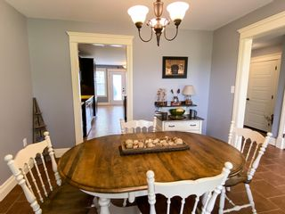 Photo 8: 75 CAMERON Drive in Melvern Square: 400-Annapolis County Residential for sale (Annapolis Valley)  : MLS®# 202112548