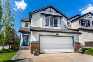 Photo 44: 110 Evansbrooke Manor NW in Calgary: Evanston Detached for sale : MLS®# A1131655