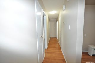 Photo 11: 3802 Taylor Street East in Saskatoon: Lakeview SA Residential for sale : MLS®# SK869811
