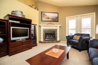 Photo 6: 12 Montvale Crescent in Winnipeg: Royalwood Residential for sale (2J)  : MLS®# 1914357