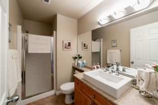 Photo 19: 201 260 Sturgeon Road: St. Albert Condo for sale : MLS®# E4225100