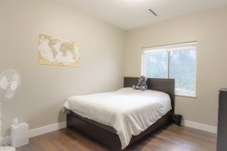 """Photo 10: 38544 SKY PILOT Drive in Squamish: Plateau House for sale in """"CRUMPIT WOODS"""" : MLS®# R2576795"""