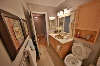 Photo 13: 12 Oakvale PL SW in Calgary: Oakridge House for sale : MLS®# C4125532