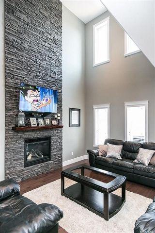 Photo 13: 510 Pohorecky Lane in Saskatoon: Evergreen Residential for sale : MLS®# SK732685