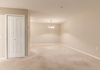 Photo 7: 3229 3229 MILLRISE Point SW in Calgary: Millrise Apartment for sale : MLS®# A1116138