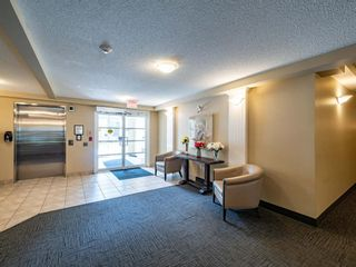 Photo 5: 303 6900 Hunterview Drive NW in Calgary: Huntington Hills Apartment for sale : MLS®# A1105086