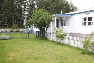 Photo 15: 49 375 HORSE LAKE ROAD in 100 Mile House: 100 Mile House - Town Residential Detached for sale (100 Mile House (Zone 10))  : MLS®# R2393998