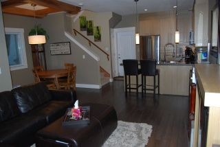 """Photo 3: 24 7298 199A Street in Langley: Willoughby Heights Townhouse for sale in """"York"""" : MLS®# R2024147"""