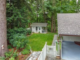 Photo 59: 2211 Steelhead Rd in : CR Campbell River North House for sale (Campbell River)  : MLS®# 884525