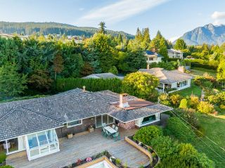 Photo 25: 875 EYREMOUNT Drive in West Vancouver: British Properties House for sale : MLS®# R2618624