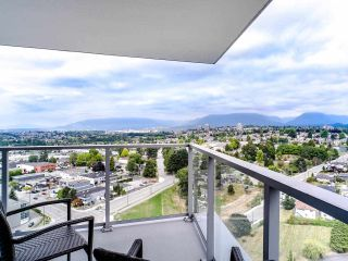 "Photo 24: 2701 4189 HALIFAX Street in Burnaby: Brentwood Park Condo for sale in ""Aviara"" (Burnaby North)  : MLS®# R2493408"