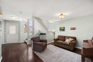 Photo 7: 23 2525 YALE Court: Townhouse for sale in Abbotsford: MLS®# R2602320