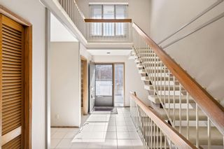Photo 6: 35 68 Baycrest Place SW in Calgary: Bayview Semi Detached for sale : MLS®# A1150745