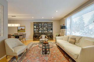 Photo 3: 14627 88 Avenue in Edmonton: Zone 10 House for sale : MLS®# E4228325