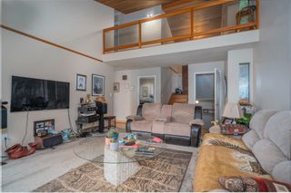 Photo 5: 1305 CHARTER HILL DRIVE in Coquitlam: Upper Eagle Ridge House for sale : MLS®# R2616938