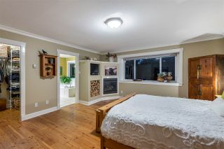 Photo 16: 309 PARKSIDE Drive in Port Moody: Heritage Mountain House for sale : MLS®# R2561988