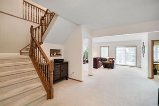 Photo 26: 15 Arbour Ridge Way NW in Calgary: Arbour Lake Detached for sale : MLS®# A1049073