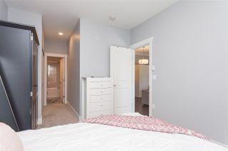 """Photo 20: 321 8183 121A Street in Surrey: Queen Mary Park Surrey Condo for sale in """"CELESTE"""" : MLS®# R2494350"""